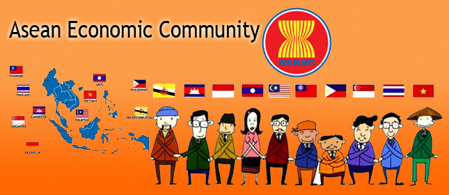 ASEAN-Economic-Community-Opportunities-in-Managing-the-Challenges-of-the-Region