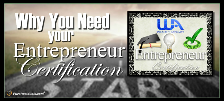 EntrepreneurCertification-POST-317cujg3dmwyhqr27m562y